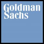 10-goldman-sachs